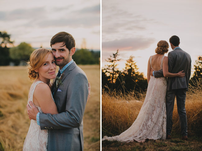 oregon farm wedding