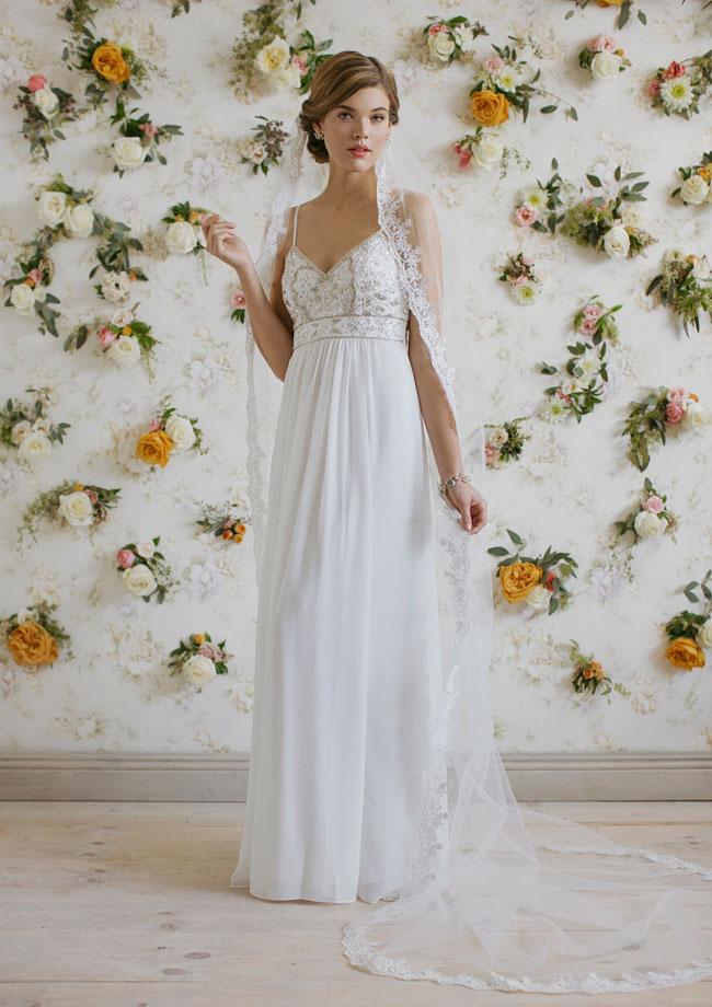 Wedding Dress Outlet Los Angeles 49 Stunning Ruche Bridal Sneak Peek