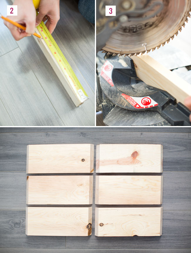 steps2-3-post