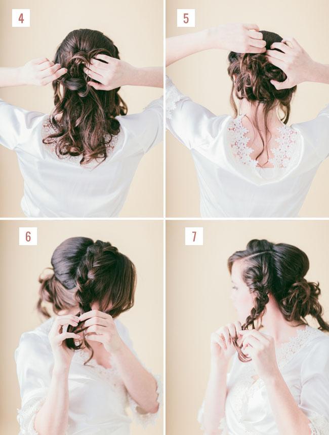 steps4-7