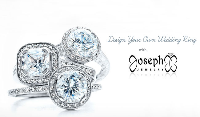 Design_Your_Ring_JJ