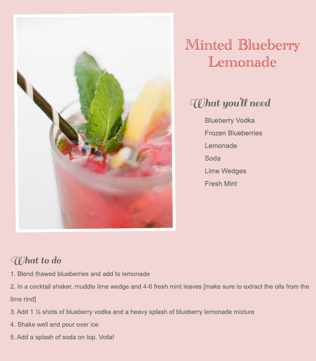 Drink_recipe_lemonade