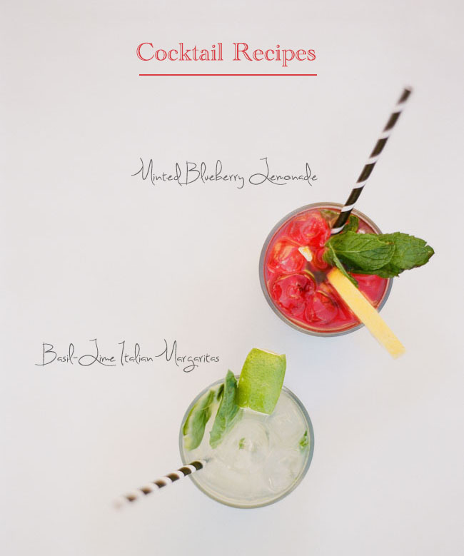 Drink_recipes_Header