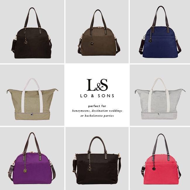 Lo&Sons_Title