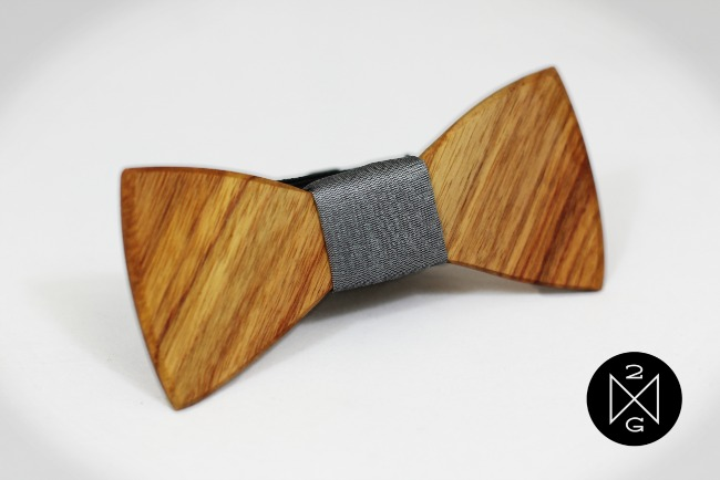 The-Classic-Bowtie