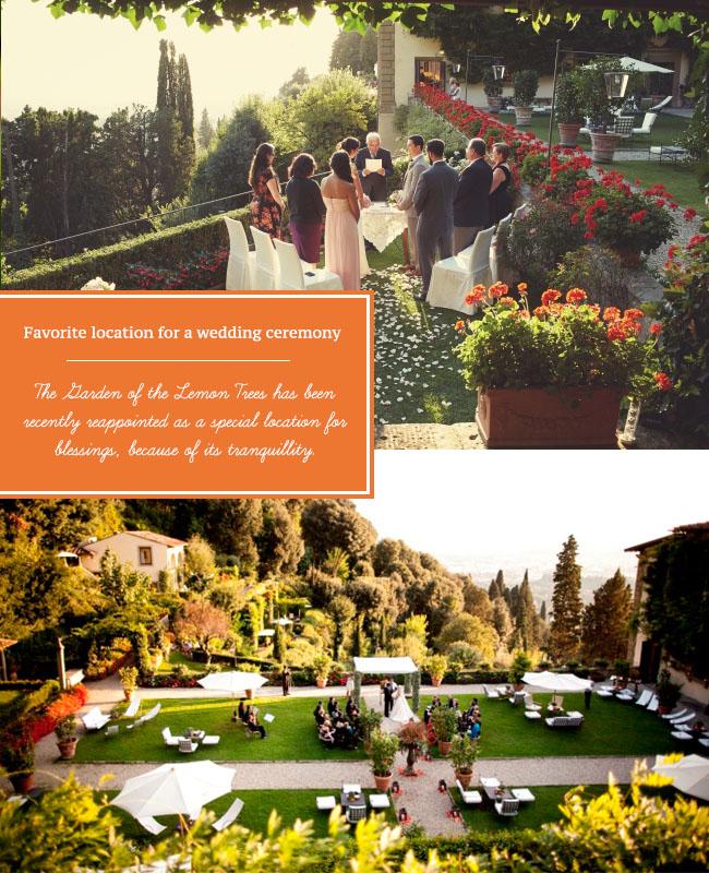 VSM_Wedding_Ceremony