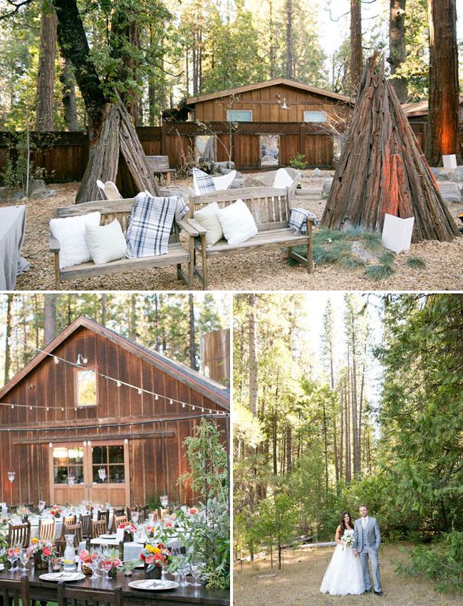 Yosemite_Park_Wedding_02