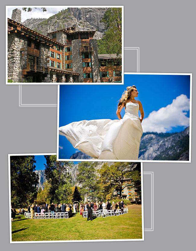 Yosemite_Park_Wedding_03