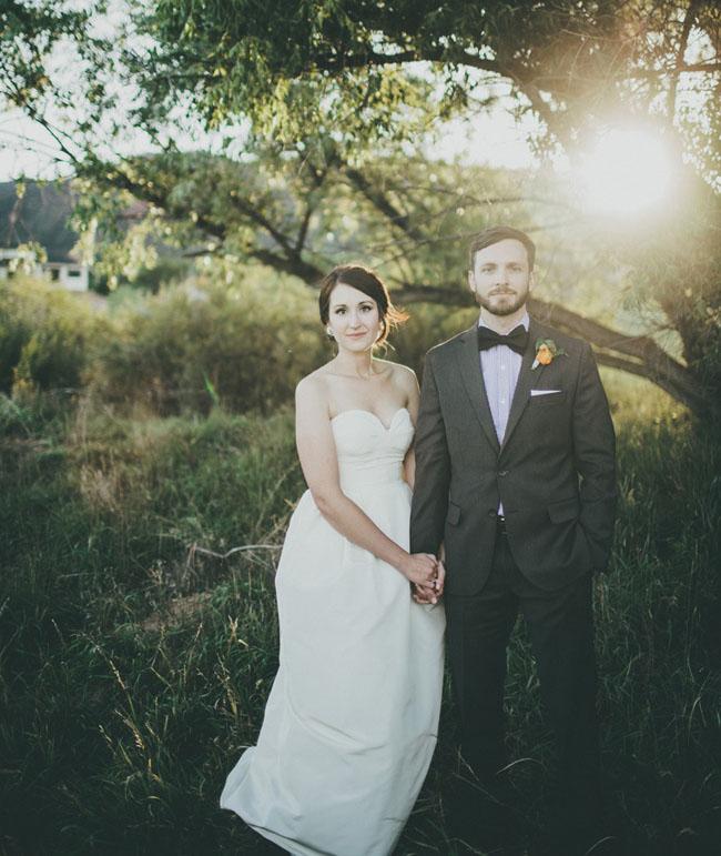 Colorado Springs Wedding Dresses 21 Awesome Abby Chris u laid