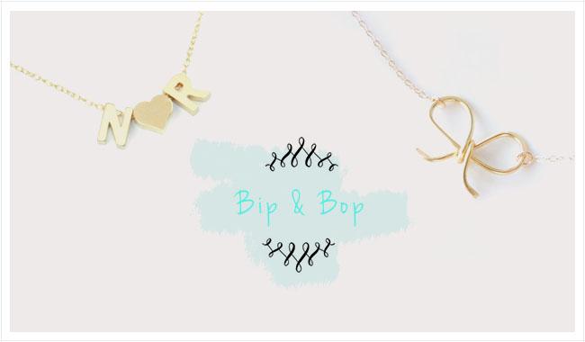 bip_and_bop_main