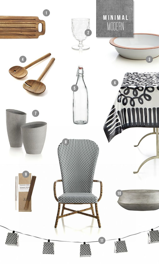 crate_barrel_modern