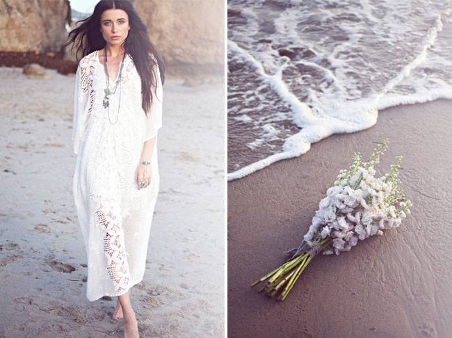free people wedding dresses