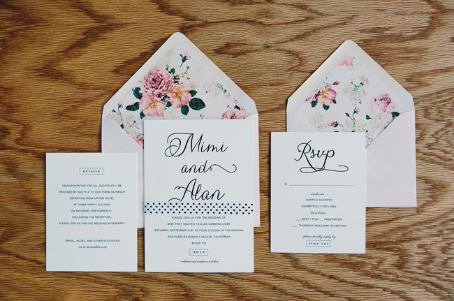 floral invitation1
