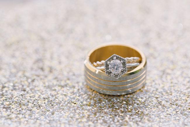 Wedding Rings Houston Tx 40 Amazing wedding rings