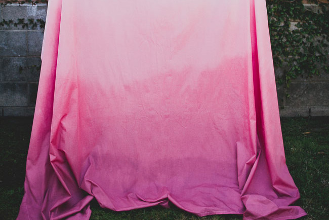 ombre_tablecloth