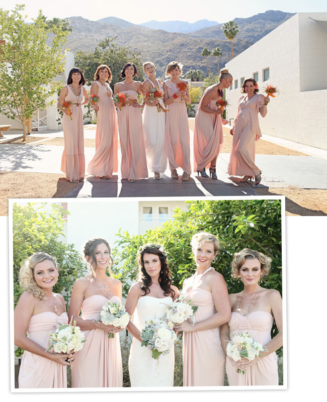 rachel_pally_bridal_party