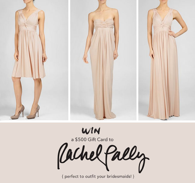 rachel_pally_contest