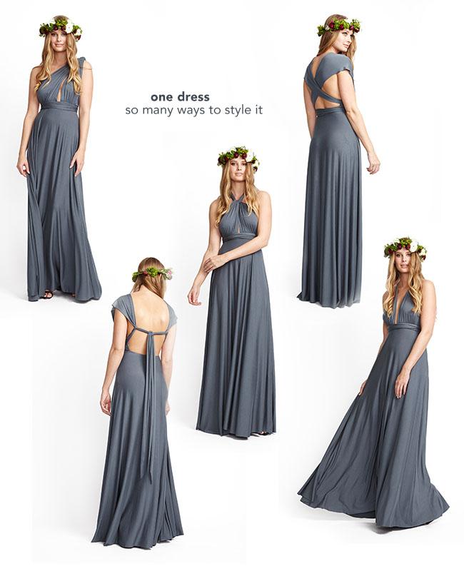 rachel_pally_dress