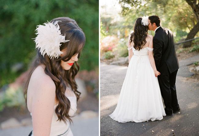 sparklySB-wedding-10