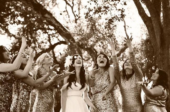 sparklySB-wedding-20