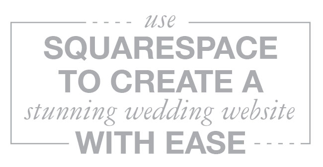 squarespace_main