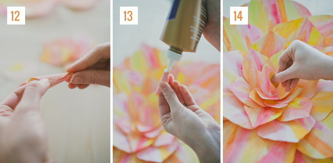 step12-14