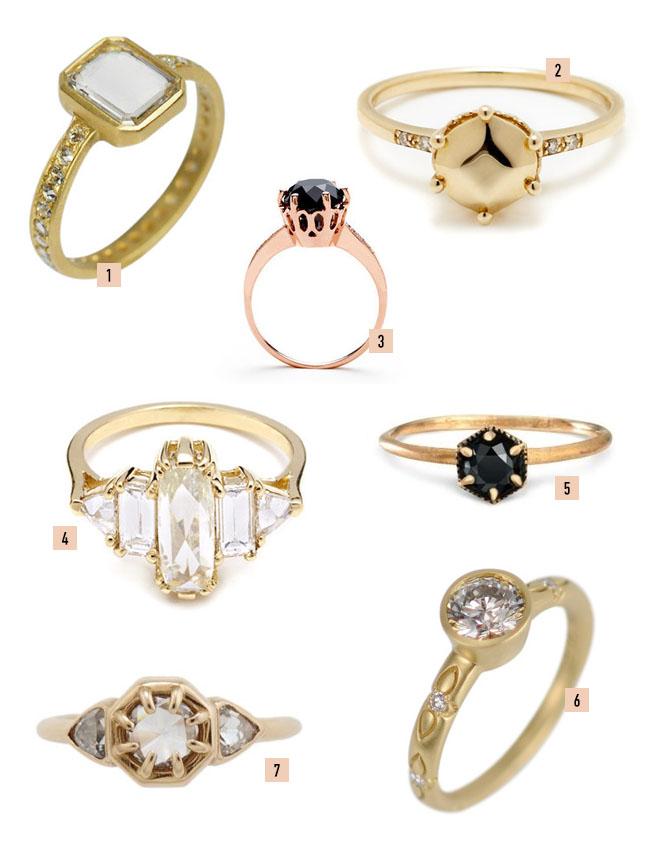 unique_engagement_rings_02