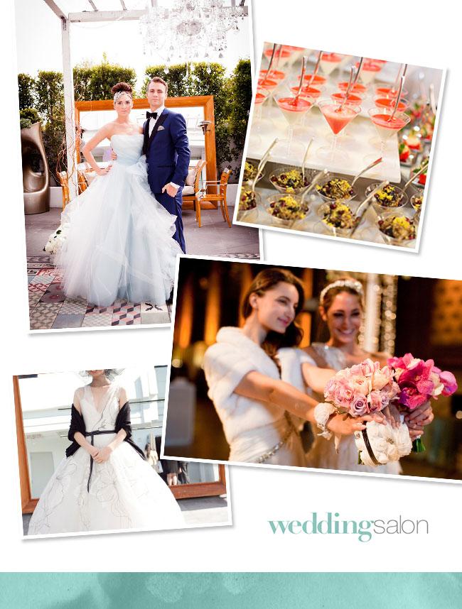 weddingsalon_01