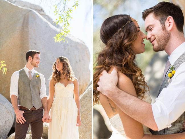 Western Wedding Bridesmaid Dresses 55 Cool western ranch wedding