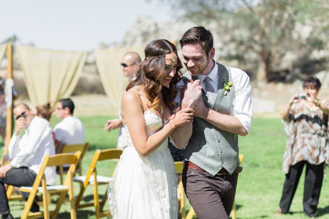 Western Wedding Bridesmaid Dresses 60 Luxury western ranch wedding