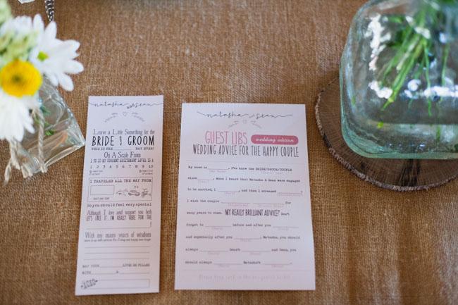 wedding puzzles