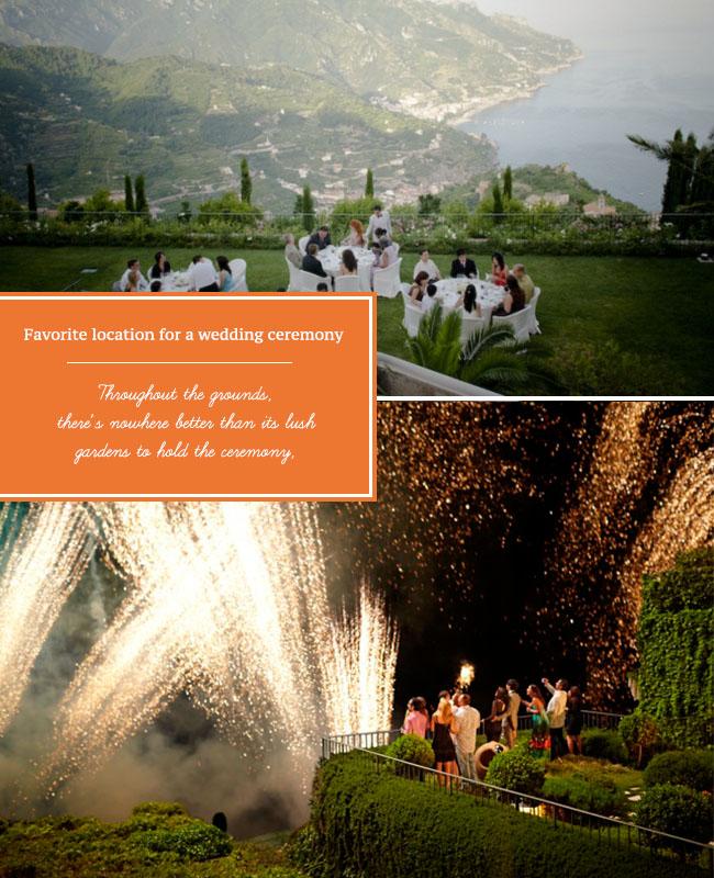 belmond_hotel_caruso_ceremony