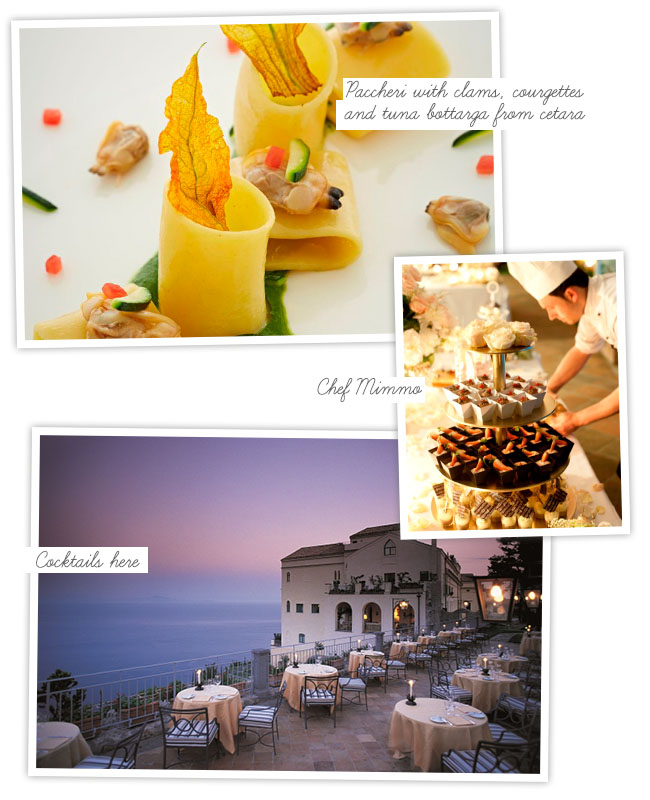 belmond_hotel_caruso_food