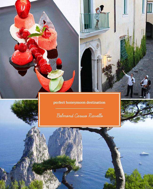 belmond_hotel_caruso_honeymoon