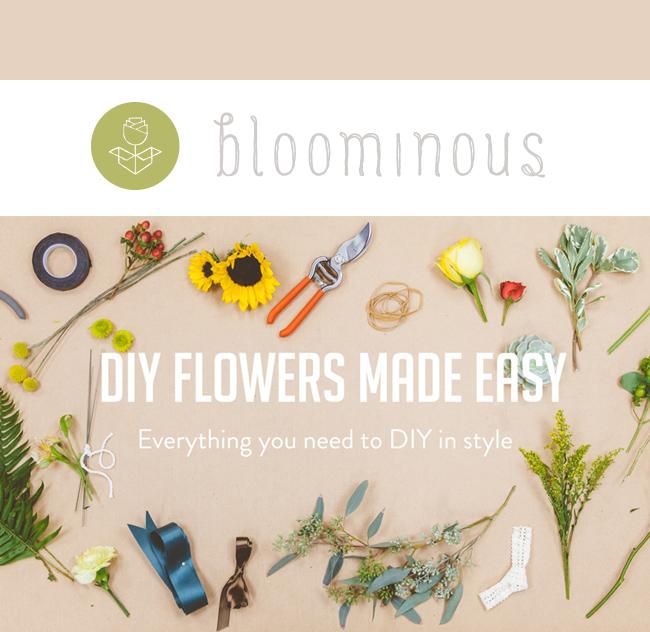 bloominous_main