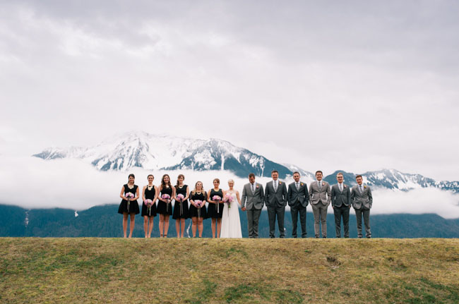 british columbia wedding