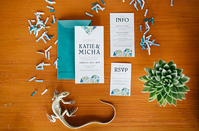 geometric invitation1
