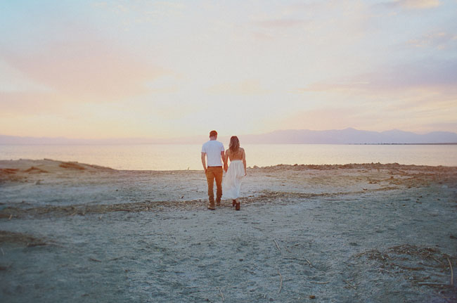 salton sea engagement