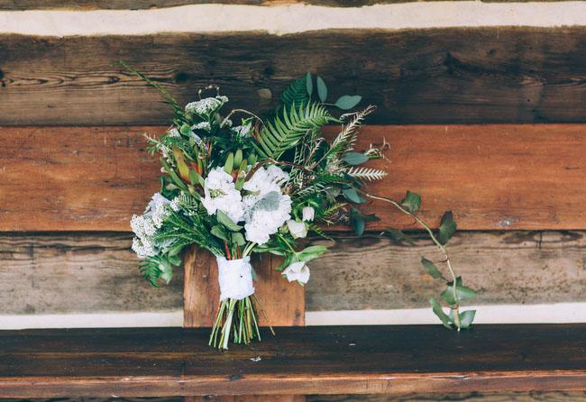 stargazers bouquet