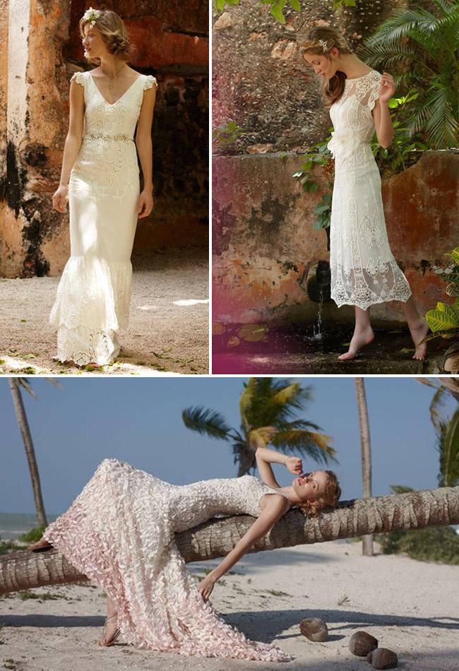 BHLDN_dresses