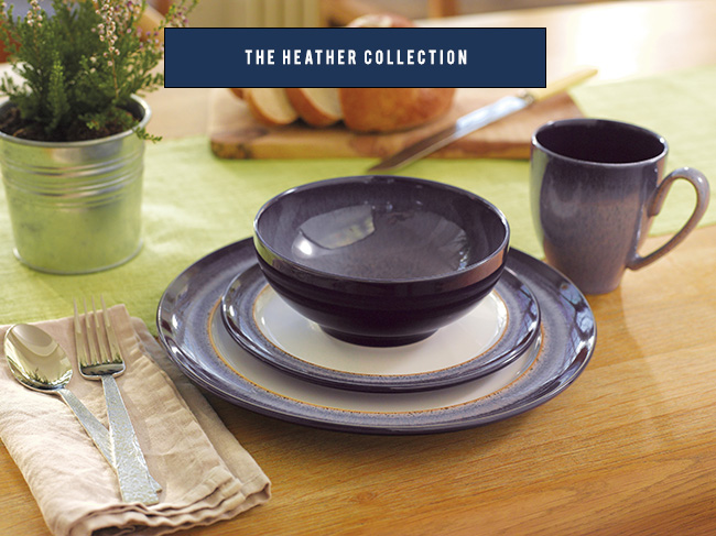 Heather_Collection