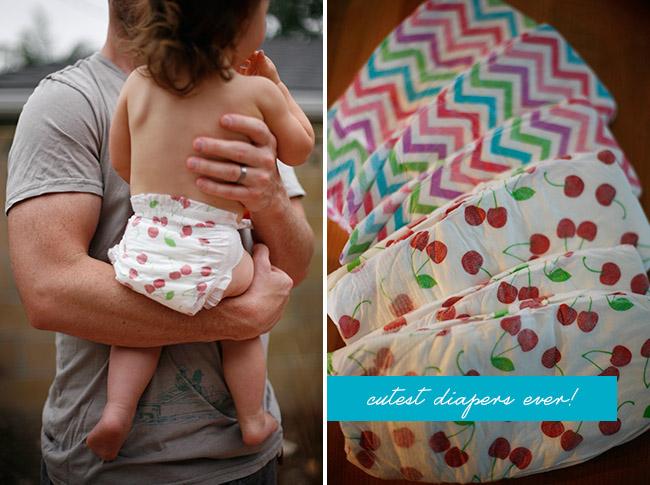 Honest_diapers