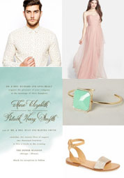 Mint_and_Gold_Thumb