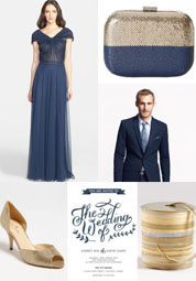 Modern_Blue_and_Gold_thumb