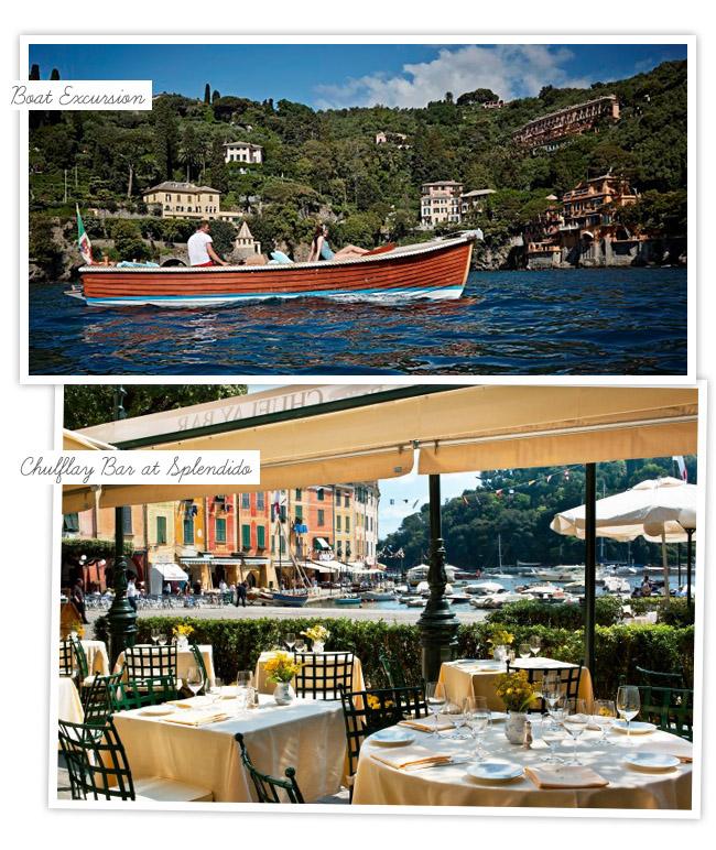Splendido_Activities_boat
