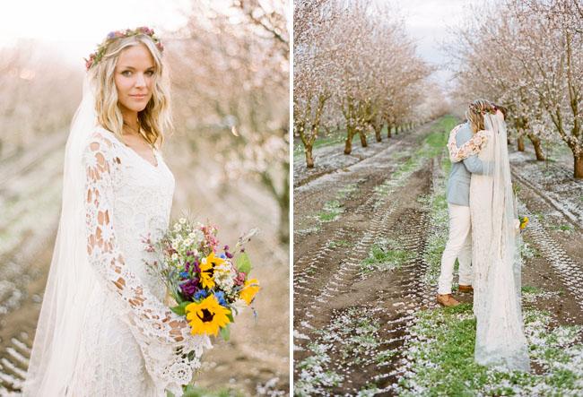 Wedding Dresses Modesto Ca 8 Fabulous first look