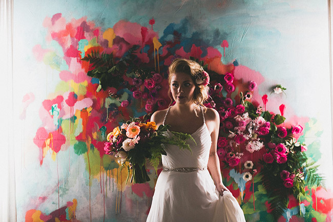 art_flower_backdrop