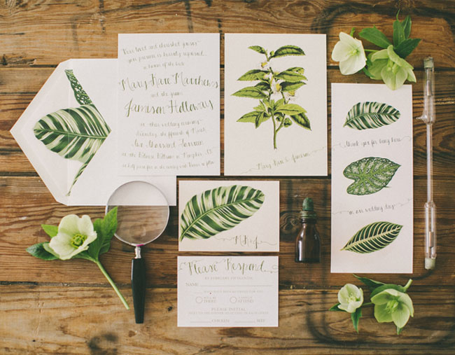 River Themed Wedding Invitations as nice invitations template