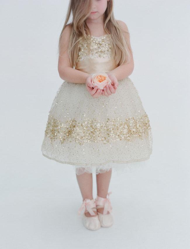 Doloris Petunia Flower Girl Dresses Green Wedding Shoes Weddings