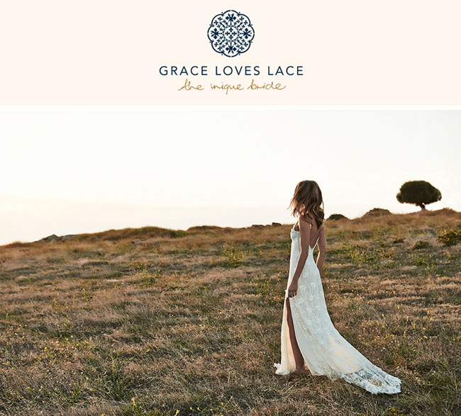 grace_loves_lace_golden_hour_main